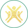 hv_icon_24fitcamp_160_groen